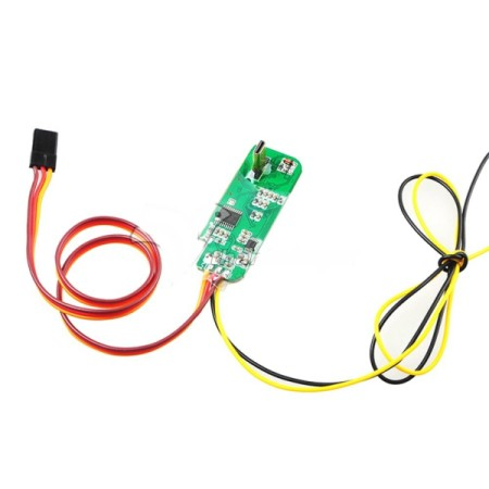HDMI to AV to Analog Signal Micro Converter for Sony A5000/6000