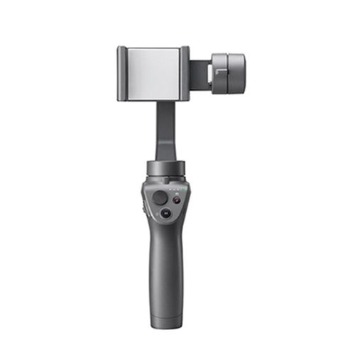 DJI OSMO Mobile 2 Handheld Gimbal Stabilizer Active Track