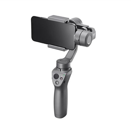 DJI OSMO Mobile 2 Handheld Gimbal Stabilizer Active Track Hand Held Gimbals For Smartphone Photograph