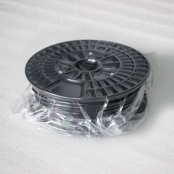 Printing Materials 3D printing Filament Marble filament 3.0mm White Color