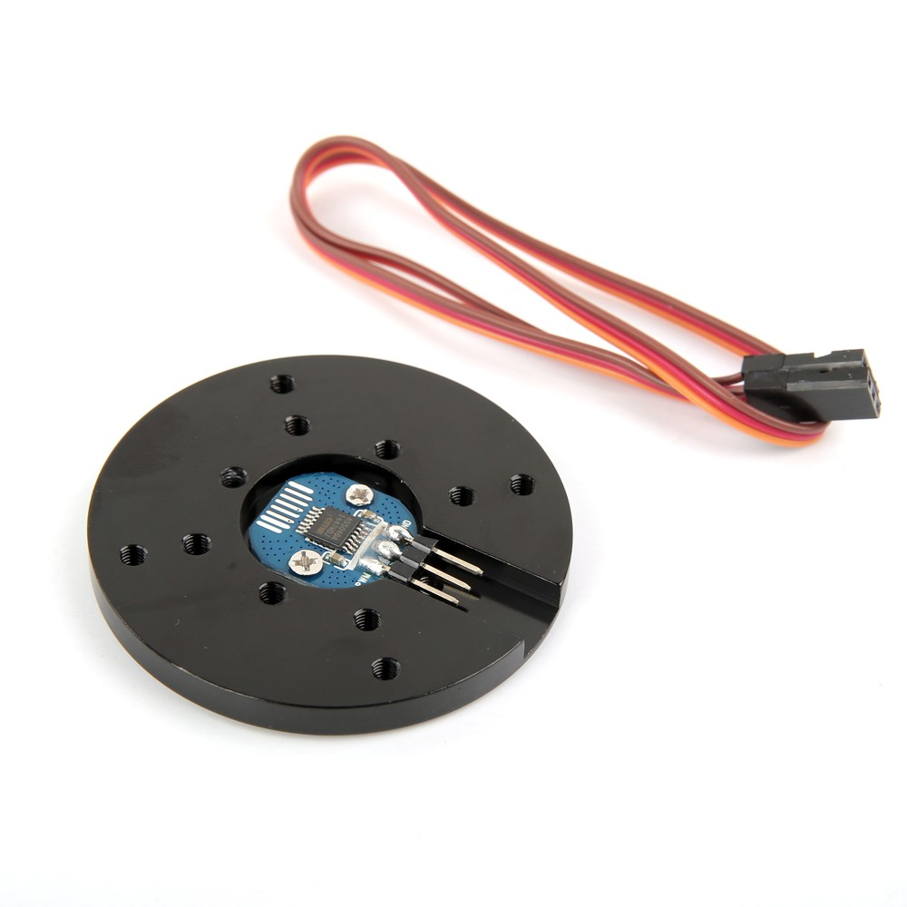 encoder cover plate i-power