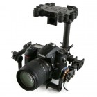 Brushless Camera Gimbal Kit Compatible for Nikon D7000 SLR
